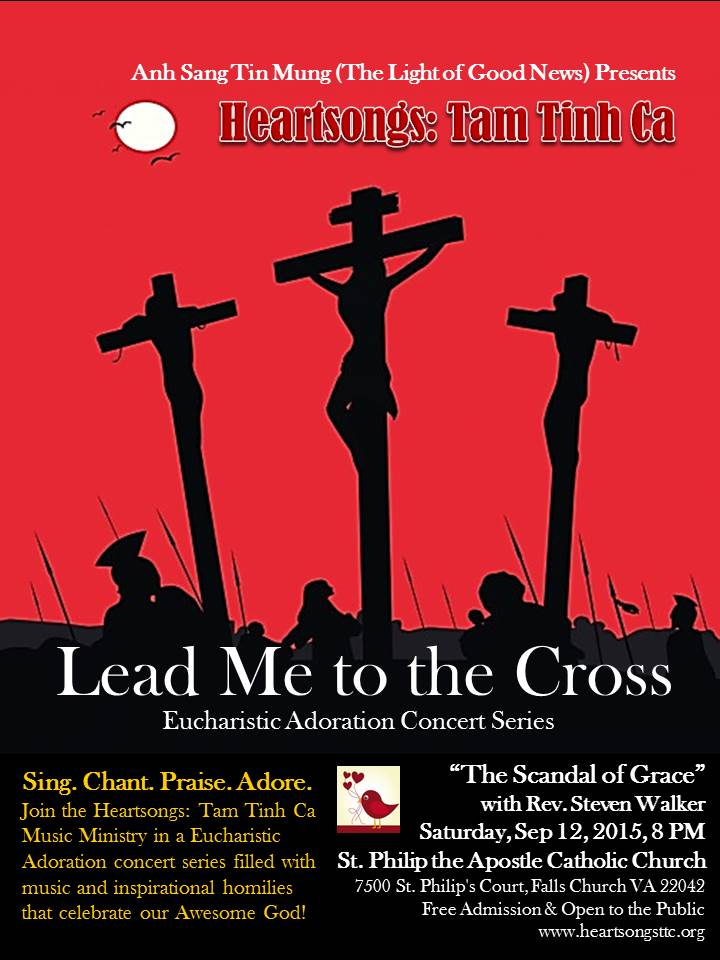Lead Me to the Cross flyer _ scandal of grace